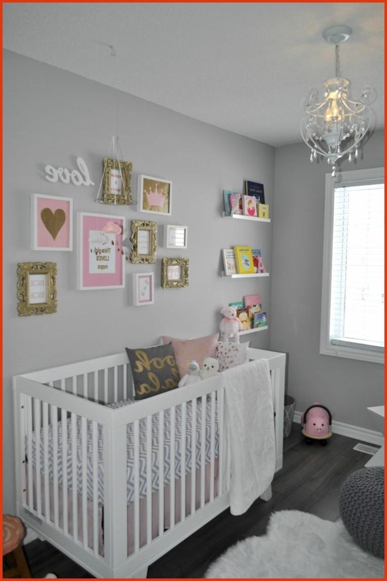 La Décoration De Salon où trouver la décoration pour vos murs ?